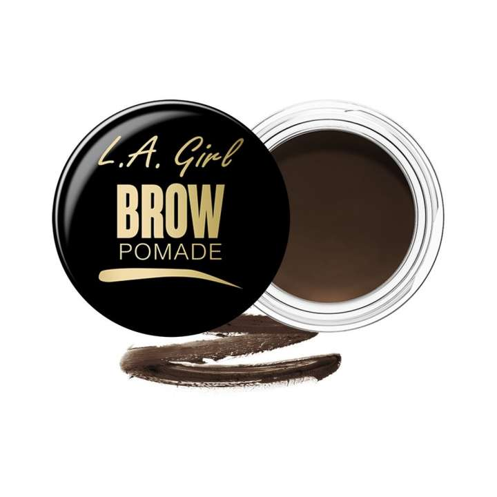 Pommade Sourcils - Brow Pomade