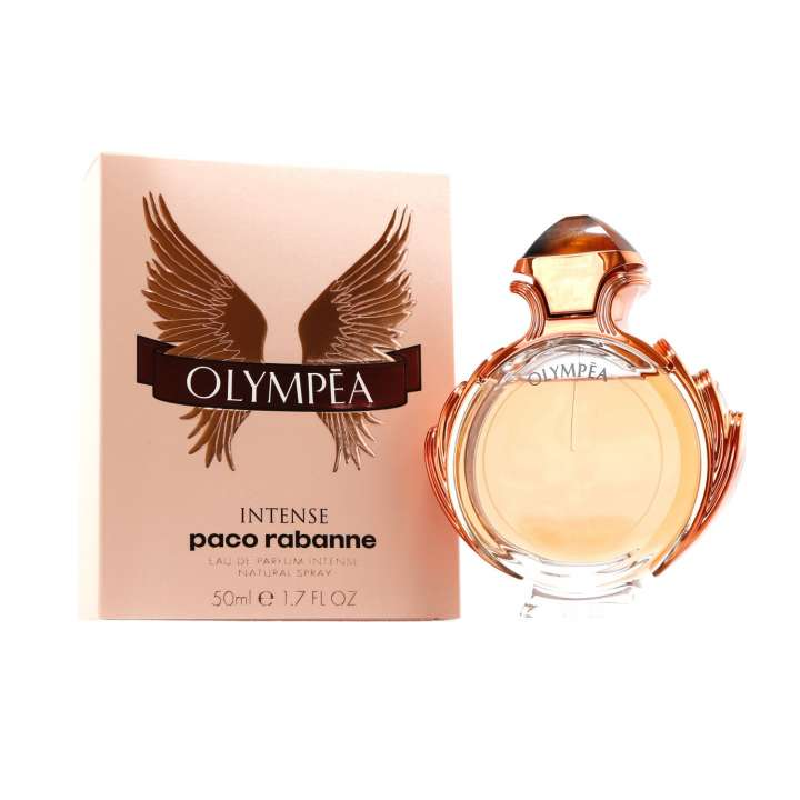 Olympéa Intense - Eau de Parfum Spray