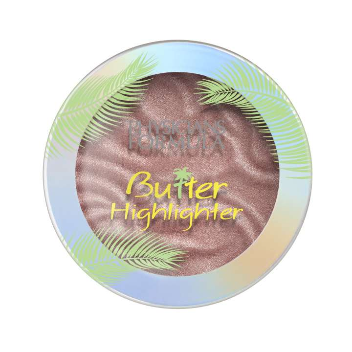Butter Highlighter