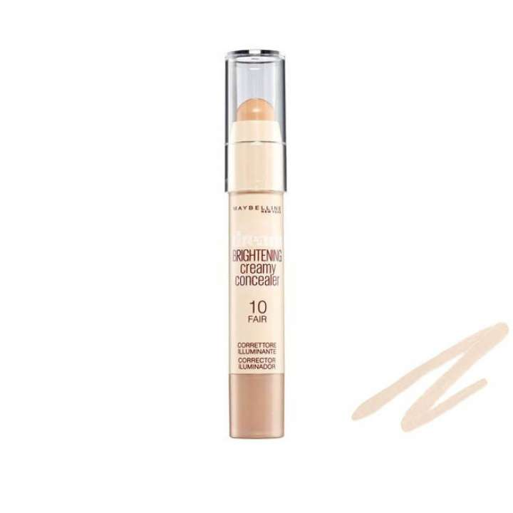 Concealer-Stift - Dream Brightening Creamy Concealer