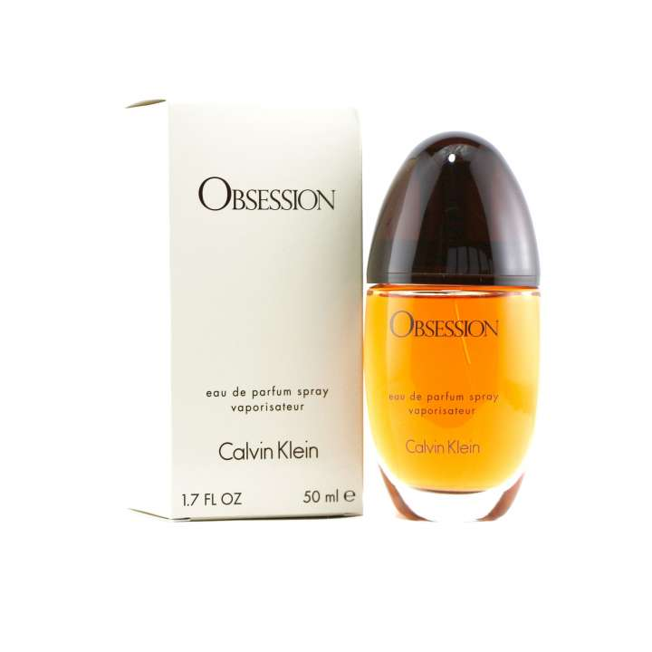 Obsession - Eau de Parfum Spray