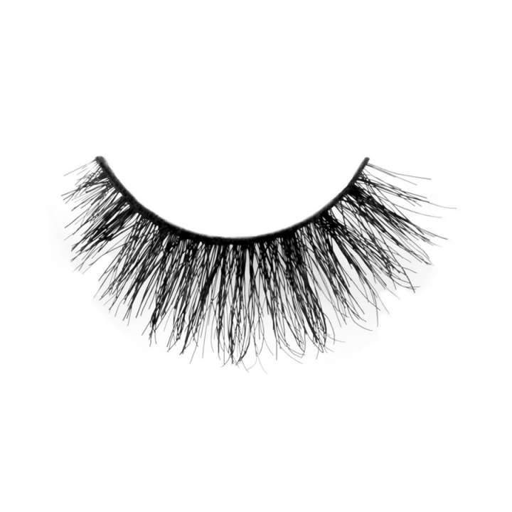 False Eyelashes - The Monroe - The Night Out Collection