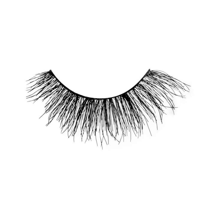 False Eyelashes - Fleurt - The Night Out Collection