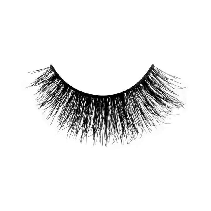 False Eyelashes - Blissful Eye - The Night Out Collection