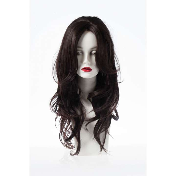 The Blair Wave Wig