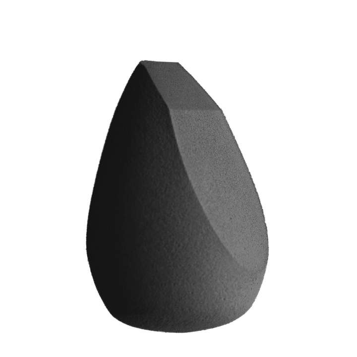 Make-Up Schwamm - Complete Control Blending Sponge