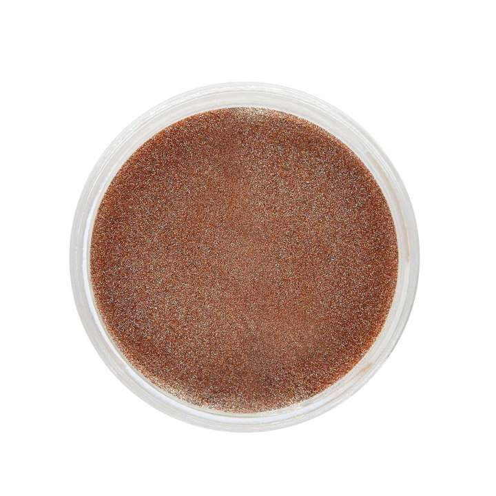 Starry Eyes Metallic Jelly Eyeshadow