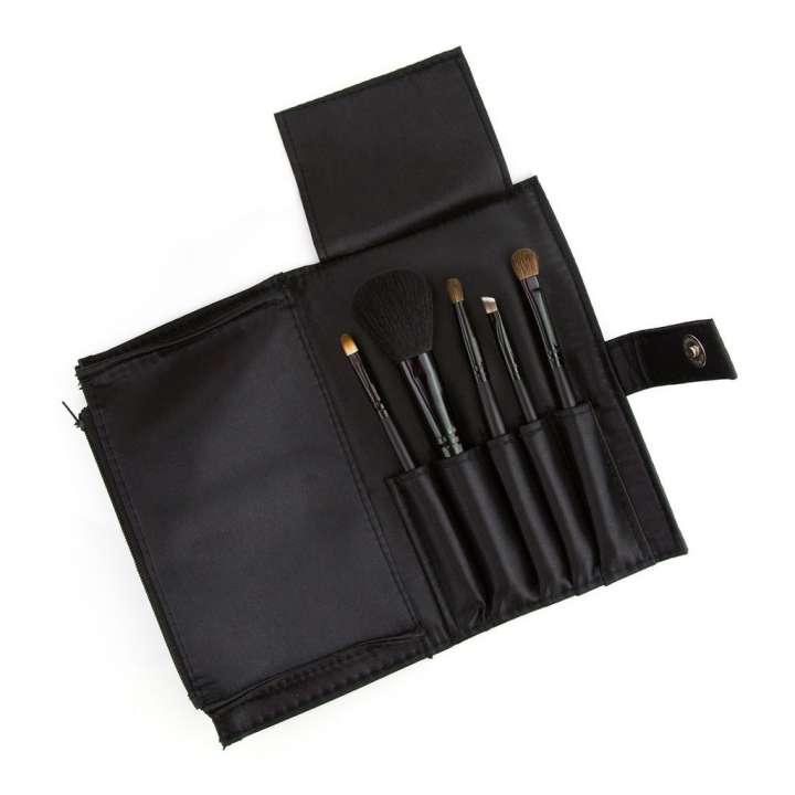 5-Teiliges Pinsel-Set - 5 Piece Essential Brush Set