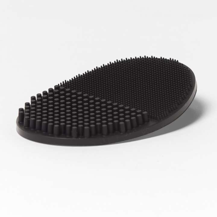 Studio Pro Dual Cleansing Brush Pad