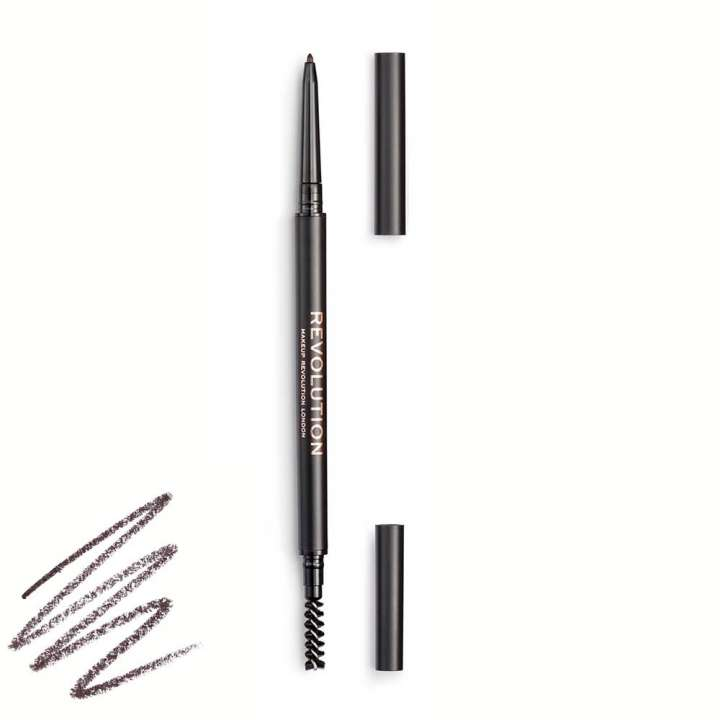 Augenbrauen-Stift - Precise Brow Pencil