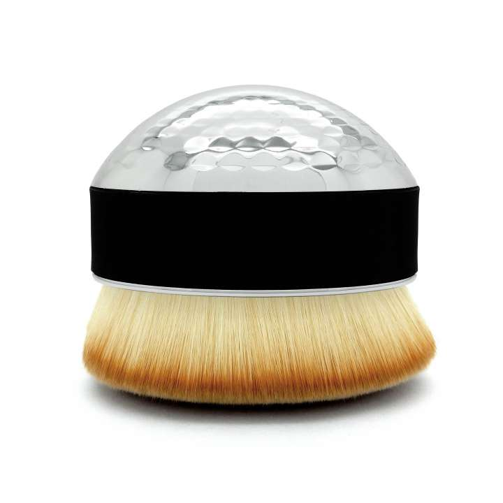 Gesichts- & Körper-Pinsel - Buff Me Up! Face & Body Brush