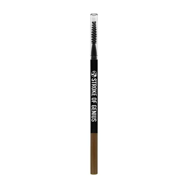 Crayon à Sourcils - Stroke Of Genius Microblade Eyebrow Pencil