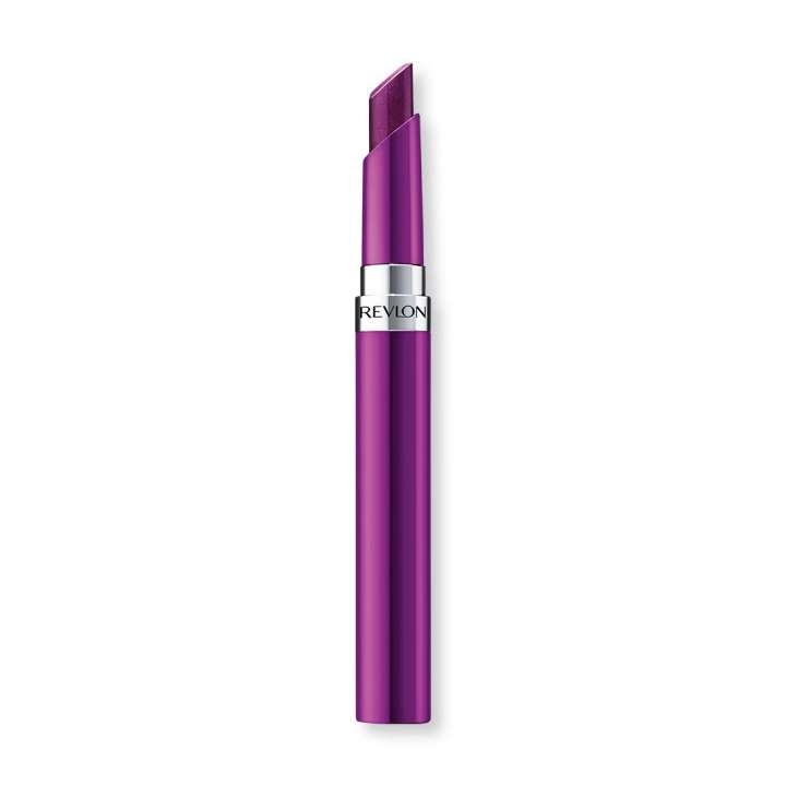 Lippenstift - Ultra HD Gel Lipcolor