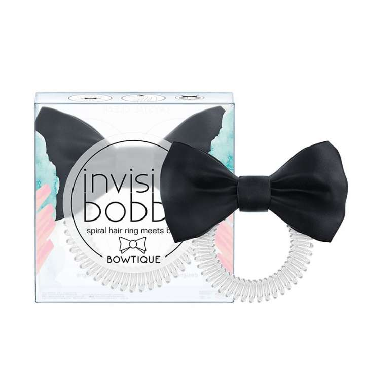 Scrunchy - invisibobble BOWTIQUE
