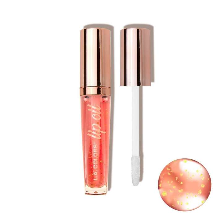 Lippenöl - Lip Oil