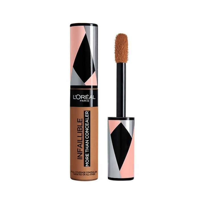 Flüssig-Concealer - Infaillible - More Than Concealer