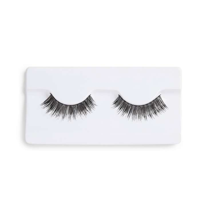 False Eyelashes - Volume Lashes - Unravel