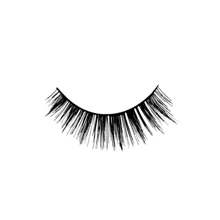 False Eyelashes - Single Ladies - Red Hot Wink Collection