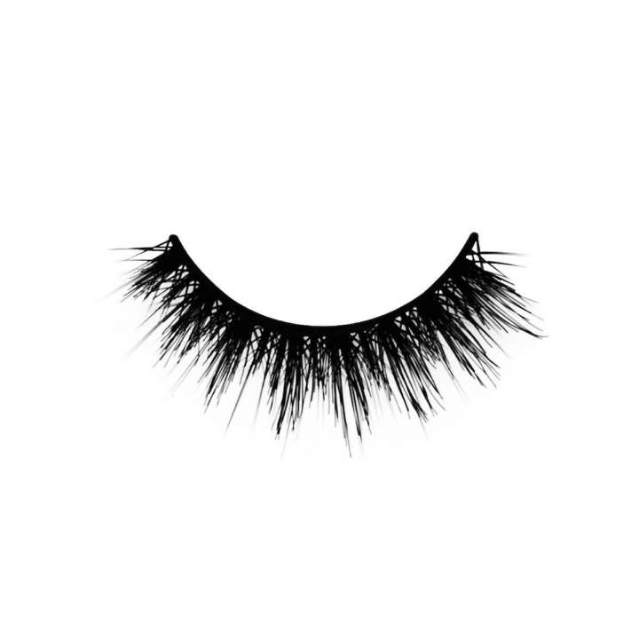 False Eyelashes - Femme Flare - Red Hot Wink Collection