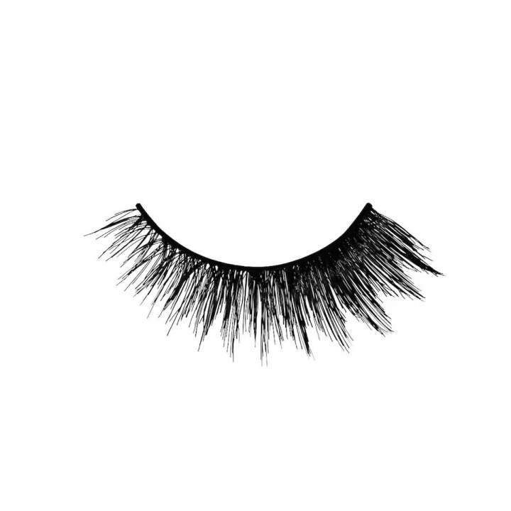False Eyelashes - Shadow Effect - Red Hot Wink Collection