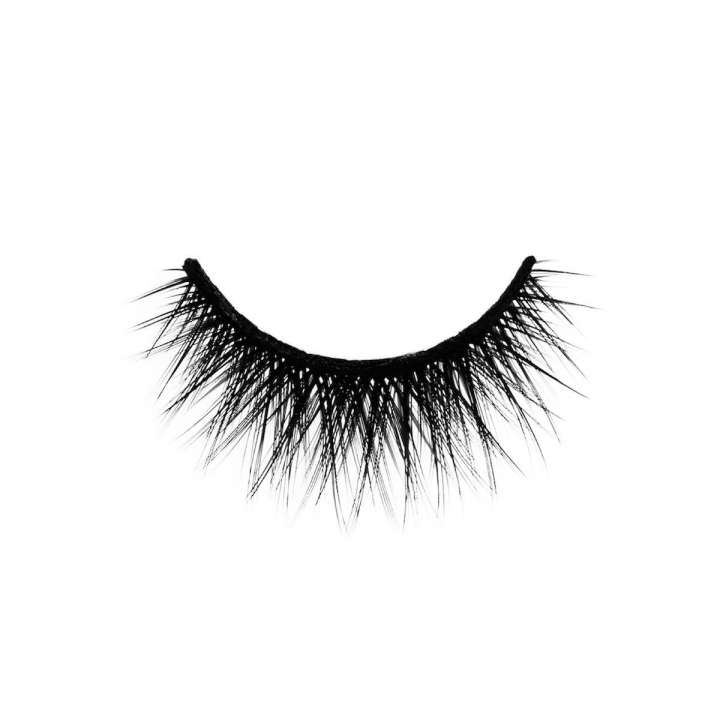 False Eyelashes - The X Effect - Red Hot Wink Collection