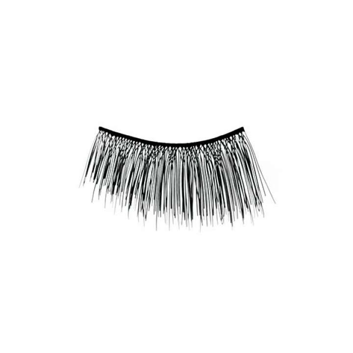 False Eyelashes - Charlie - Little Flirt Collection