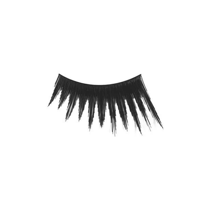 False Eyelashes - Sloan - Little Flirt Collection
