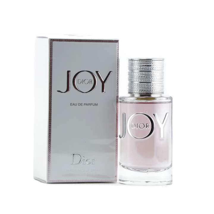 Joy - Eau de Parfum Spray