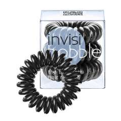 Spiral Scrunchy - invisibobble ORIGINAL (3 Pieces)
