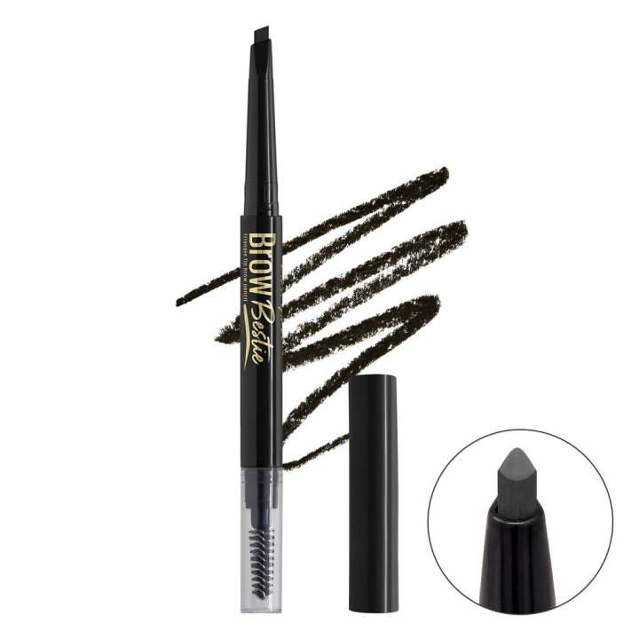 Crayon à Sourcils - Brow Bestie Triangular Auto Pencil