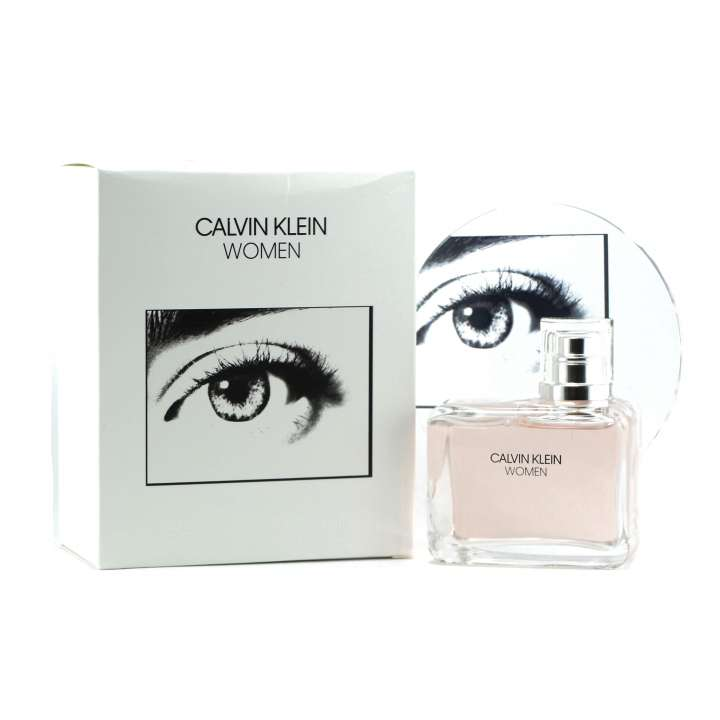 Women - Eau De Parfum Spray