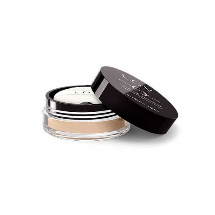 Poudre - PERFECTitude Translucent Loose Powder