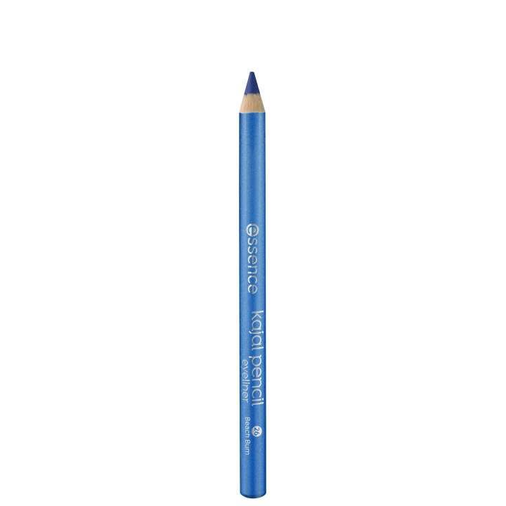 Eyeliner-Stift - Kajal Pencil Eyeliner