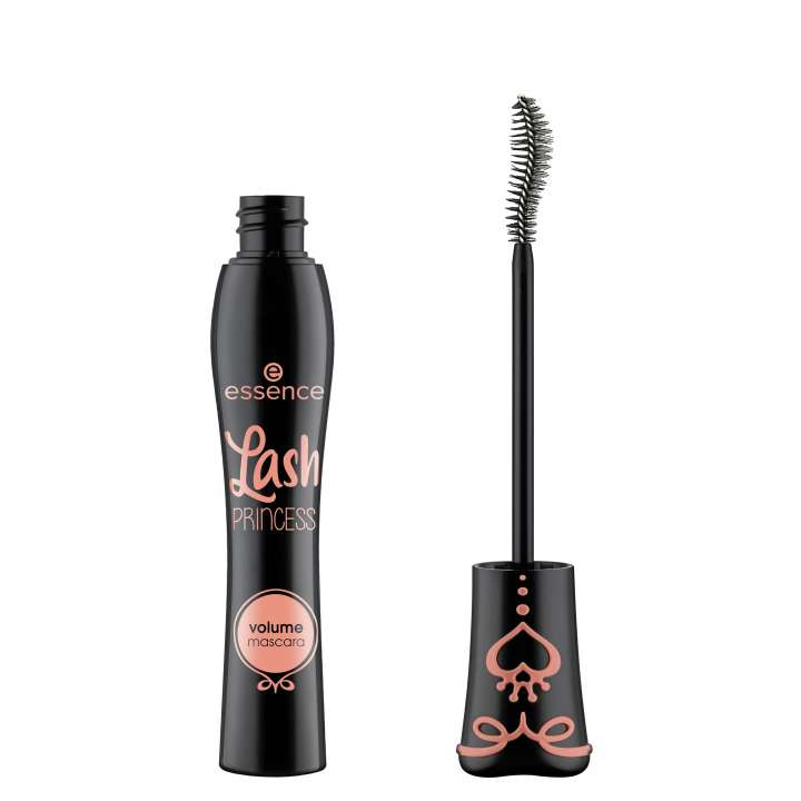 Lash Princess Volume Mascara