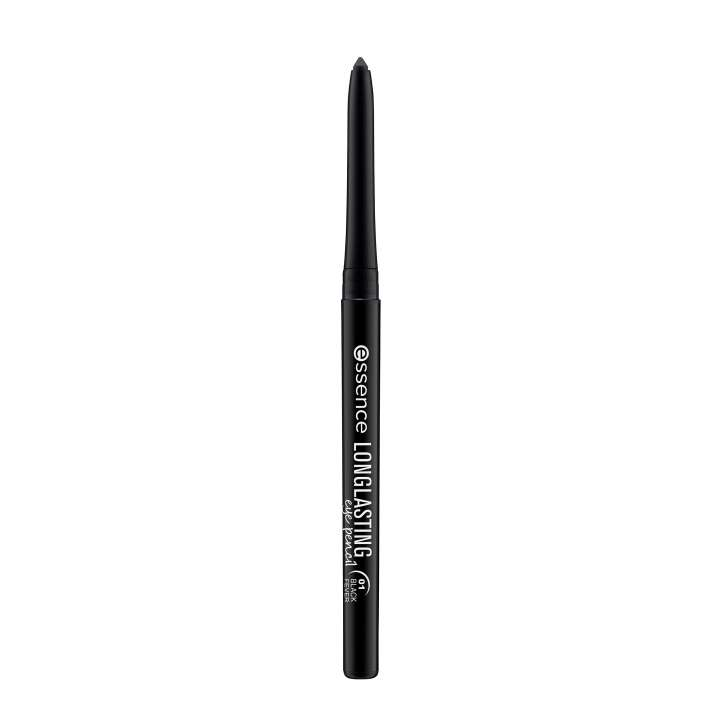 Eyeliner-Stift - Longlasting Eye Pencil