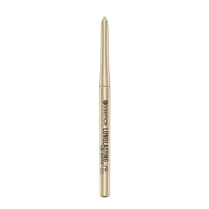 Crayon Eye-Liner - Longlasting Eye PencilEye Pencil