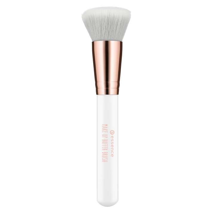 Make-Up Buffer Brush