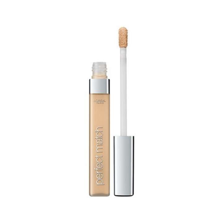Flüssig-Concealer - Perfect Match Concealer