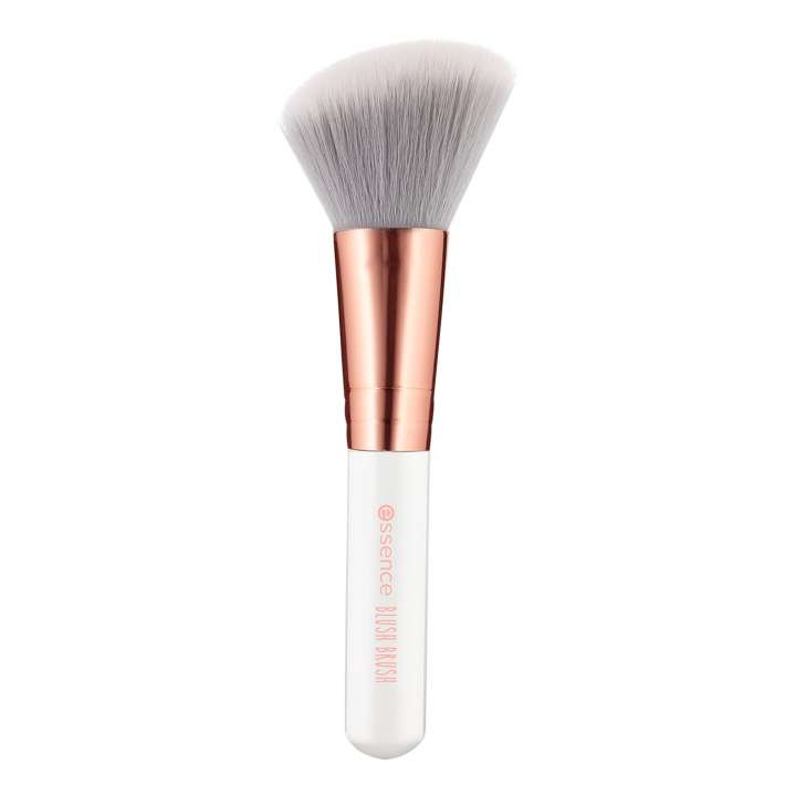 Blush-Pinsel - Blush Brush