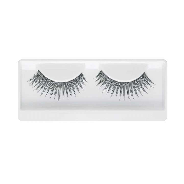 Falsche Wimpern - Strip Lashes