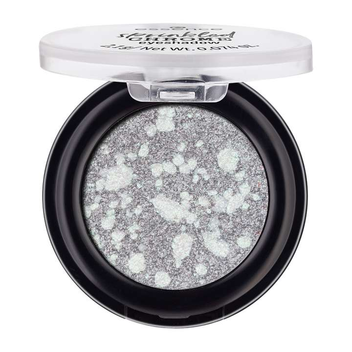 Fard à Paupières - Sprinkled CHROME Eyeshadow
