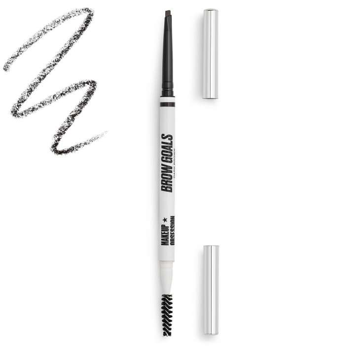 Augenbrauenstift - Brow Goals - Brow Pencil