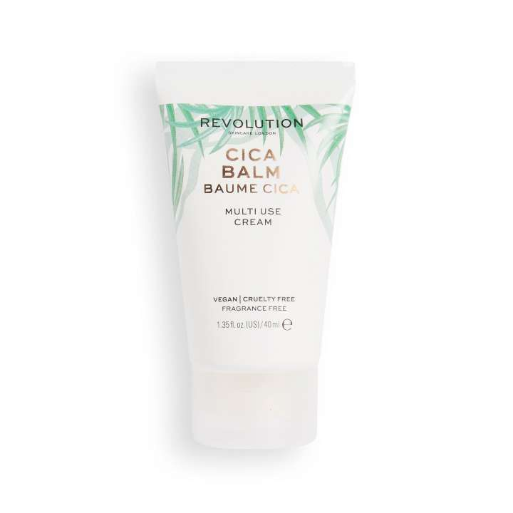 Cica Balm - Multi Use Cream