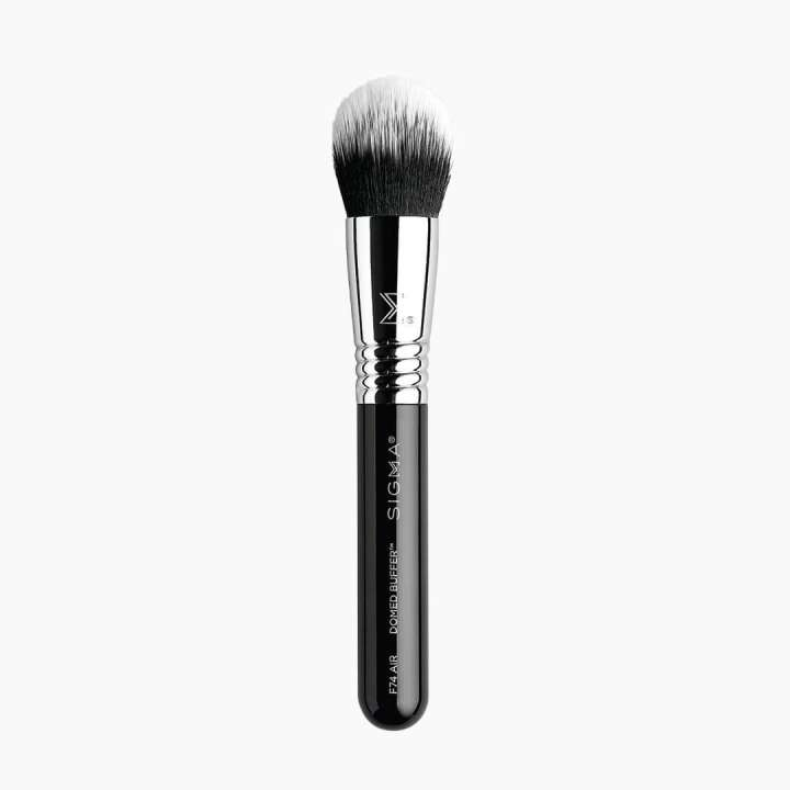 Concealer-Pinsel - F74 Air Domed Buffer