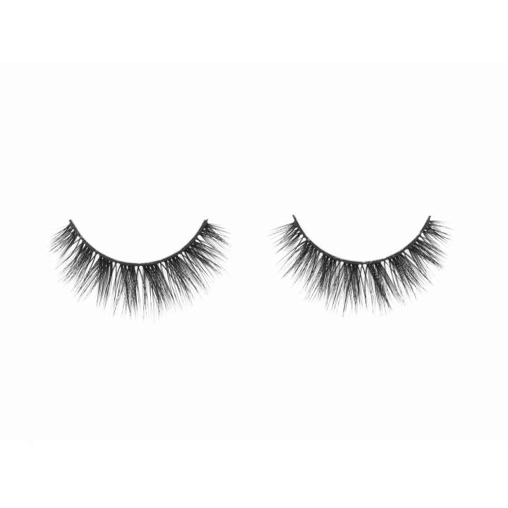 Faux Cils - My Silky Lashes - SL32