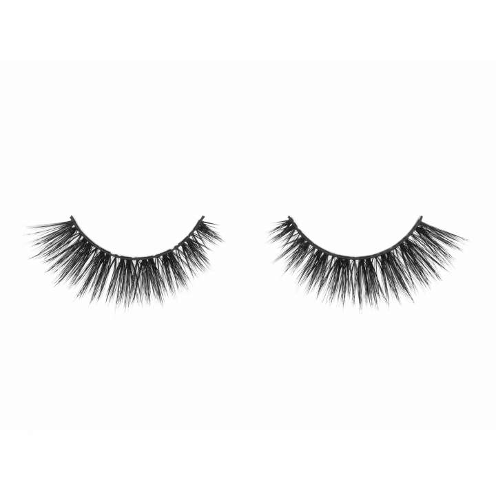 Falsche Wimpern - My Silky Lashes - SL34