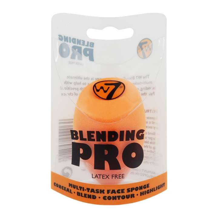 Make-Up Schwamm - Blending Pro Multi-Tasking Makeup Sponge