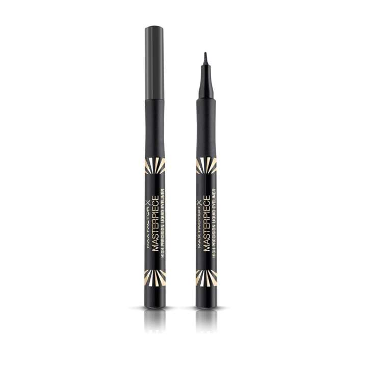 Flüssig-Eyeliner - Masterpiece High Precision Liquid Eyeliner