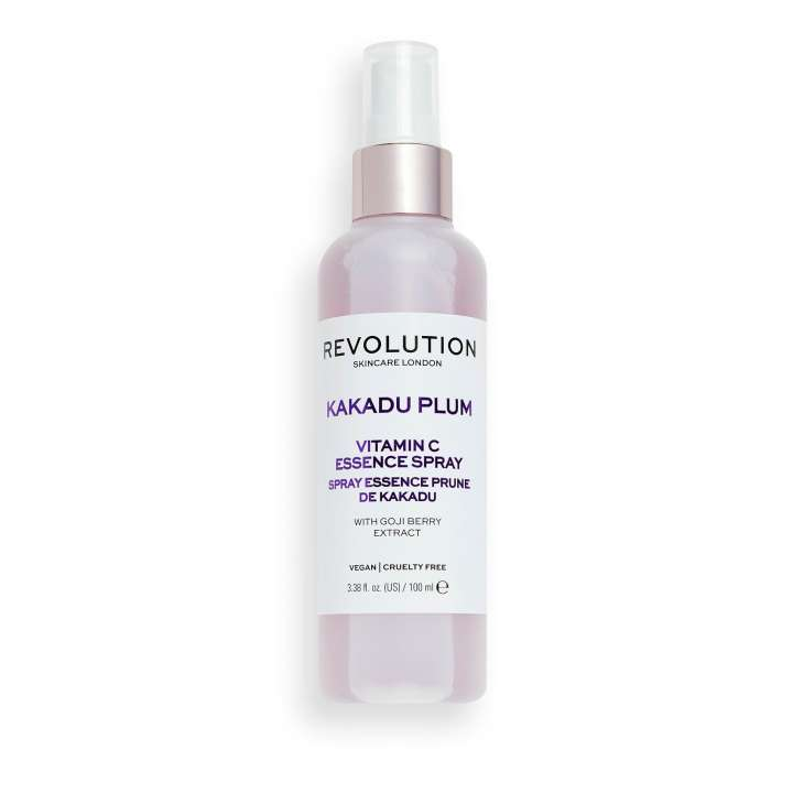 Gesichtsspray - Kakadu Plum Essence Spray