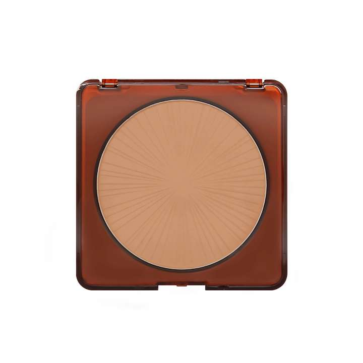 Bronze Icon Bronzing Powder